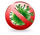 Защита от бактерий