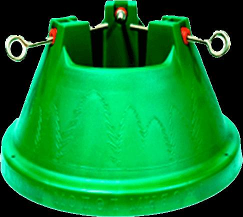 Вулкан-34М