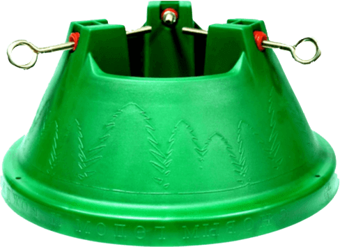 Вулкан-40M